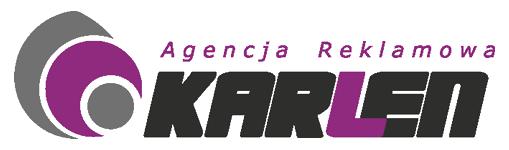 Karlen Agencja Reklamowa